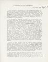 AICA-Communication de Jorge Romero Brest-CO-1983