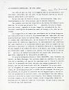AICA-Communication de Martín López-CO-1983