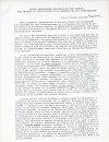 AICA-Communication de Manuel Quintana Castillo-CO-1983