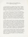 AICA-Communication 1 de Dan Hăulică-CO-1983