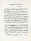 AICA-Communication 2 de Helena Sassone-CO-1983