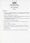 AICA-Ordres du jour-CO-1983