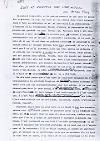 AICA-Communication de Arnau Puig i Grau-1984