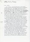 AICA-Communication de Esther Emílio Carlos-1984