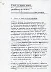 AICA-Communication de Charis Kampouridis-1984