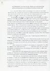 AICA-Communication de Ionel Jianou-1984