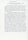AICA-Communication de Marina Lambraki-Plaka-1984