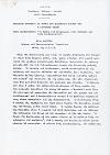 AICA-Communication de Niki Loizidi-1984
