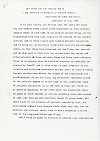 AICA-Communication de Vadim Polevoi-1984