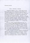 AICA-Communication de Władysława Jaworska-1984