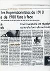 AICA-Presse-1984