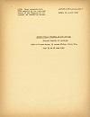 AICA48-Compte rendu-eng-1948