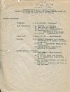 AICA-Procès-verbaux 21-06-1948