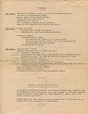 AICA-Ordres du jour-1953
