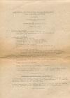 AICA-Ordres du jour-1954