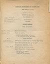 AICA-Ordres du jour-1956