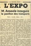 AICA-Presse2-1958