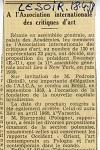 AICA-Presse3-1958