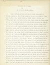 AICA-Communication de Friedrich Markus Huebner-1961