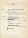 AICA-Ordres du jour-1967