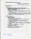 AICA-Ordres du jour-1971