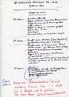 AICA-Ordres du jour-1980