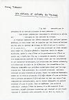 AICA-Communication de Andrzej Turowski-1985