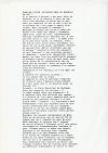 AICA-Communication de Ben Vautier-1985
