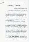 AICA-Communication de Jacques Leenhardt-1985