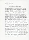 AICA-Communication de Jean-Pierre Van Tieghem-1985