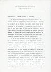 AICA-Communication 1 de René Berger-1985