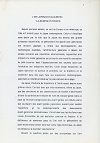 AICA-Communication de Aomi Okabe-1986