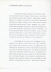 AICA-Communication de Andrée Paradis-1986