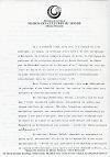 AICA-Communication de Chérif Khaznadar-1986