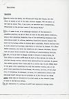 AICA-Communication de Dore Ashton-1986
