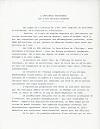 AICA-Communication de Joseph-Aurélien Cornet-1986