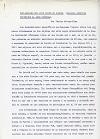 AICA-Communication de María Teresa Ortega Coca-1986