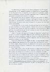 AICA-Communication de Mário Soares-1986