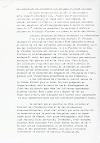AICA-Communication de Nóra Aradi-1986