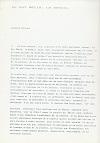 AICA-Communication de Roberto Pontual-1986