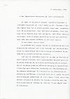 AICA-Communication de Vil' Borisovič Mirimanov-fre-1986