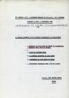 AICA-Communication de Victor Teixeira-V1-1986