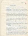 AICA-Procès-verbal 2 Congrès 07-07-1951