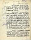 AICA-Communication de André Chastel-1948