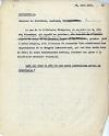 AICA-Communication de Adrien Delatour-1948