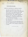 AICA-Communication de Alan McCulloch-1948