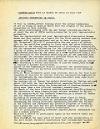 AICA-Communication de Achille Perilli et de Piero Dorazio-1948