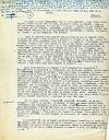 AICA-Communication de Charles Estienne-1948