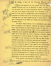 AICA-Communication de Jean Cassou-1948