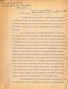AICA-Communication de Marcel Zahar-1948